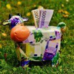 最新2017年版 貯金 平均はどれくらい?貯金のコツを教えます。
