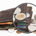 【お金の学校】ずぼらな人必見!ずぼら 貯金 。お金が自動的に貯まる仕組みを作ろう!