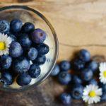 アサイー とはどんな味?ブルーベリーとの違いや効果・栄養について解説!