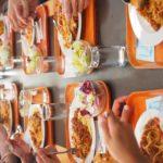 子ども食堂 とは?目的や問題点から値段やメニューまで徹底解説!