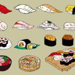 はま寿司予約はアプリじゃない!?お持ち帰り注文や割引クーポン情報もスマホで入手可能!