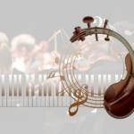テレ東音楽祭2020出演者とタイムテーブル順番!発表はいつ?