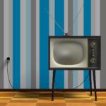 24時間テレビ2019放送日と時間!観覧やボランティア募集についても