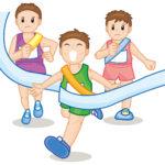 箱根駅伝2019エントリー出場校と区間!参加資格や条件、予選会選考方法について