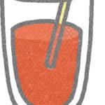 スタバのスイカジュース/ラズベリースクイーズのカスタマイズは?口コミまとめ