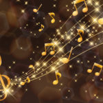 FNS歌謡祭2018!12月観覧募集/レポ&動画まとめ欅坂や嵐について