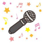 紅白歌合戦2018出演者曲目発表と順番時間帯!司会者は誰?動画フルで観る方法も
