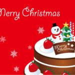 ヤオコーのクリスマスケーキ2018年(キャラクター編)予約締切とお渡し期間についても!