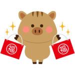 ミキハウス福袋1万円の中身2020!ネタバレと12月でも間に合う購入方法まとめ