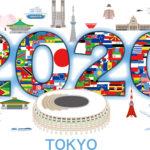 東京オリンピック/五輪のチケットの値段は?開会式の価格や購入方法について