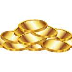 東京オリンピック記念硬貨の100円価値は?相場や1964年の買取実績と2020年の発売日!