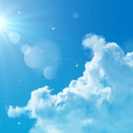 松岡修造どこ?北海道39度の異常猛暑!佐呂間町と帯広