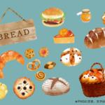 ドトールメニューの持ち帰りパンは?焼き菓子おすすめも!
