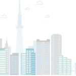 東京スカイツリーの展望デッキと回廊の違いは?価格と展望の特徴についても!