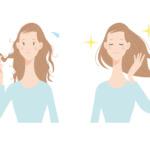 髪のダメージ補修シャンプーのおすすめランキング!傷んだ髪を内部から修復!