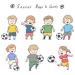 高校サッカーの結果速報2020!動画ライブ/優勝候補予想は静岡学園か?